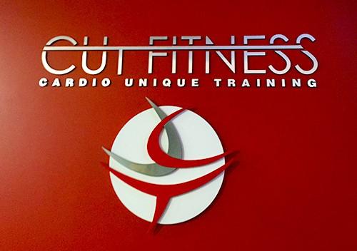 cut_fitness_01