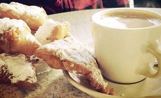 cafe_du_monde_500x316