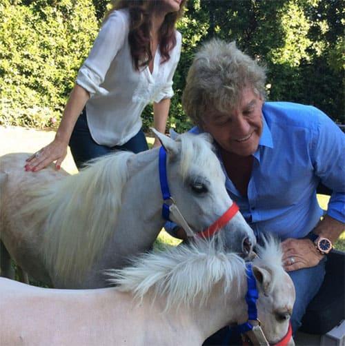 ken_todd_vanderpump_horse