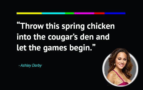 ashley_darby_quote