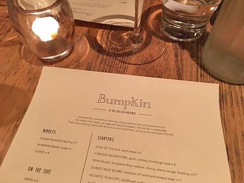 bumpkin_01