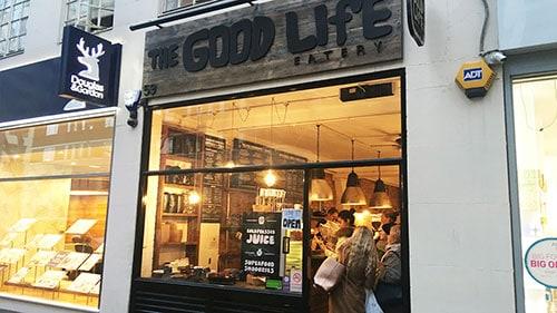 good_life_eatery