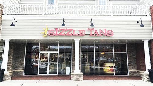 sizzle_tans_nj
