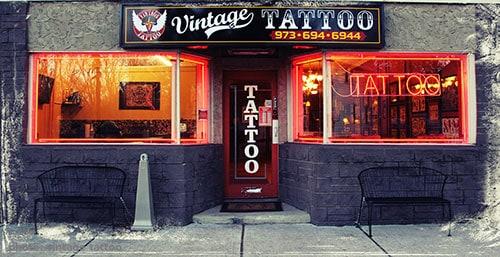 vintage_tattoo_00