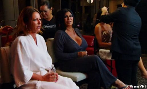 Glamsquad702_Mob_Wives