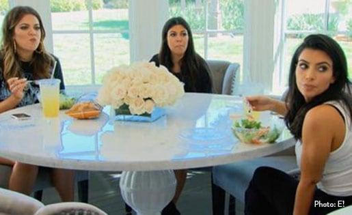 Kardashian_HealthNut_E!