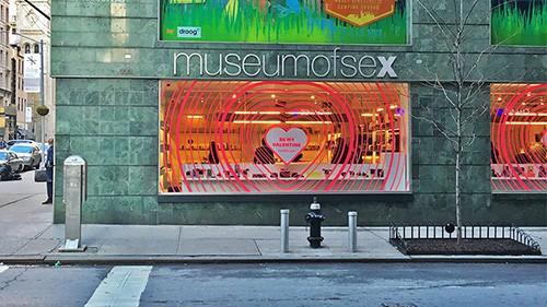 museum_of_sex