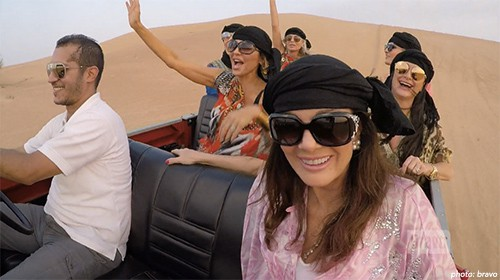 rhobh_dubai_desert_safari