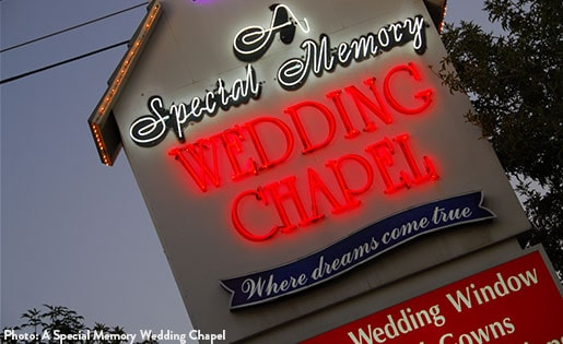 special_memory_chapel_las_vegas
