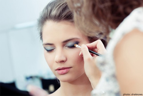 gloss_makeup_beauty_studio_beverly_hills