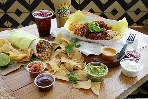 hugos_tacos