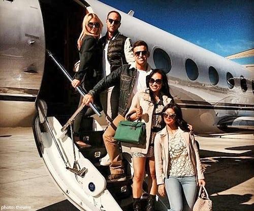 rich_kids_jet
