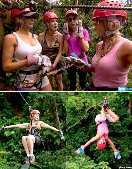costa_rica_zipline_canopy_safari