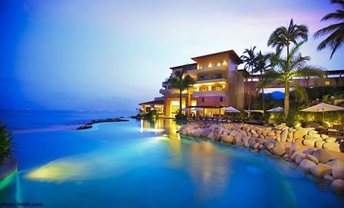 garza_blanca_resort_puerto_vallarta