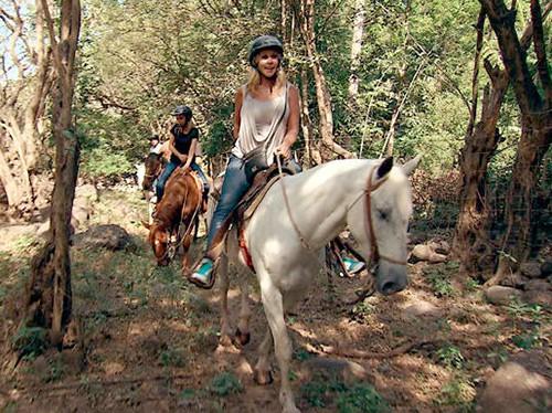 horseback_riding_puerto_vallarta