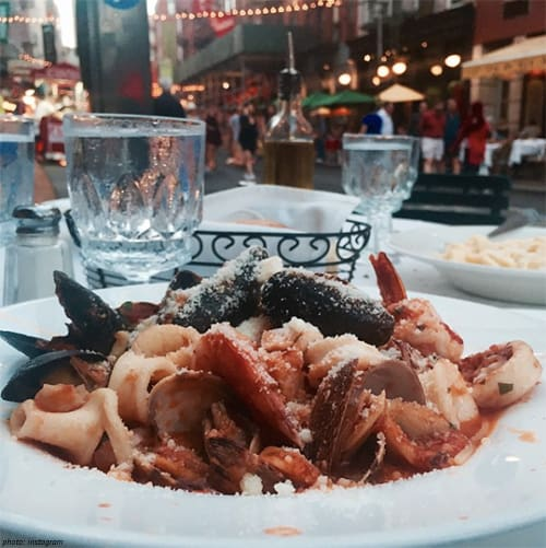 angelos_mulberry_street_nyc