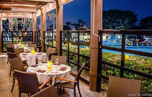 bayside_restaurant_newport_beach