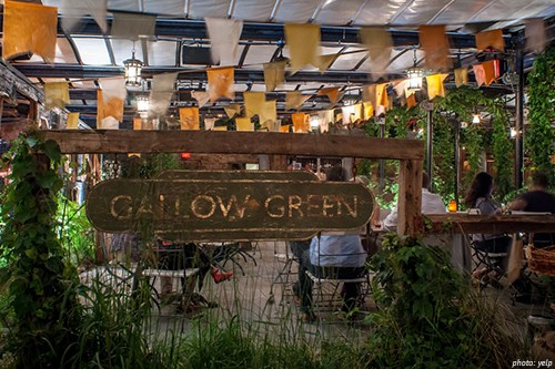 gallow_green_nyc