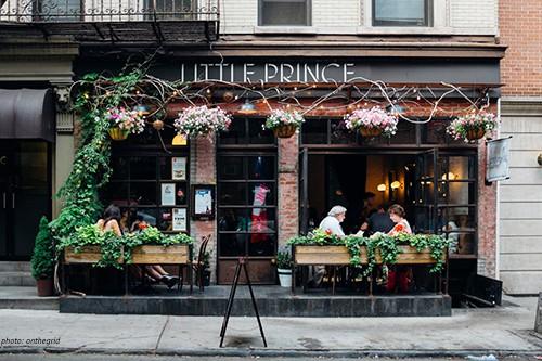 little_prince_nyc