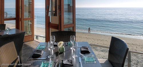 splashes_restaurant_laguna_beach