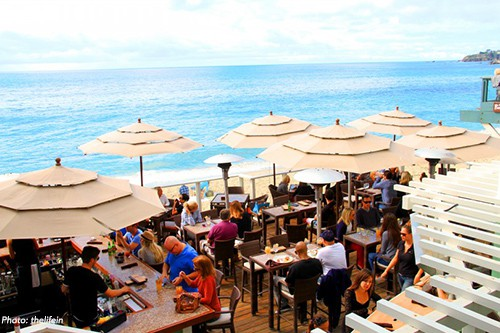 the_deck_restaurant_laguna_beach