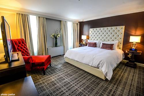 graham_georgetown_hotel
