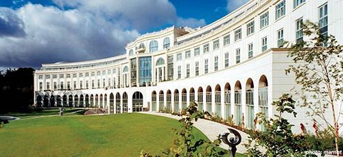 powerscourt_hotel_ireland