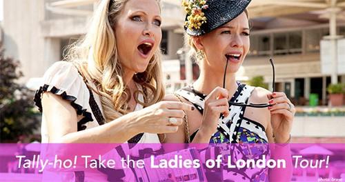 ladies_of_london_castle