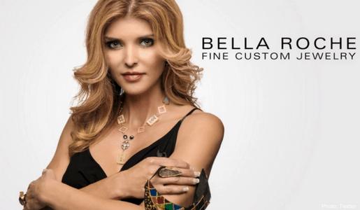 Bella Roche