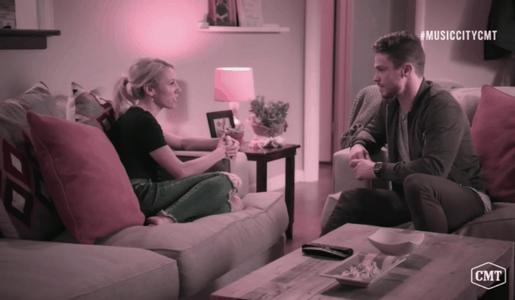Music City Season 1 Episode 8 Recap
