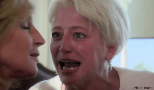 RHONY Season 10 Episode 3 Recap