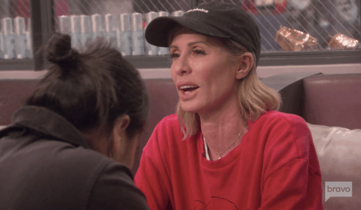 RHONY Recap Season 10 Episode 6