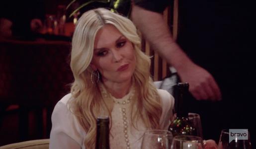 RHONY Season 10 Episode 7 Recap