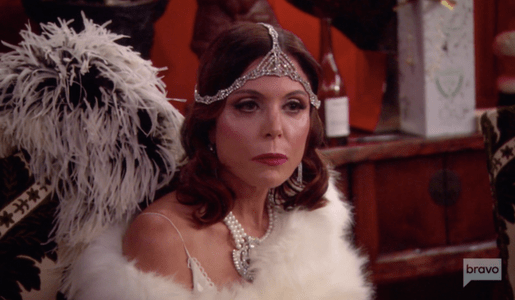 RHONY Recap Season 10 Episode 8 Bethenny