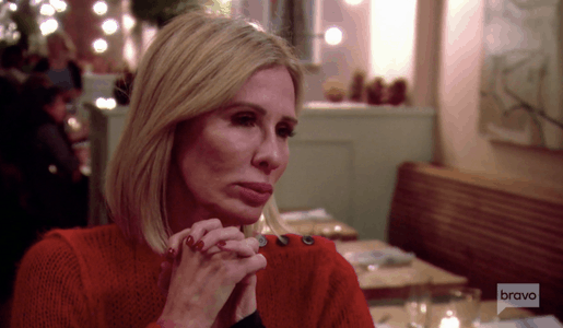 RHONY Recap Season 10 Episode 8 Carole