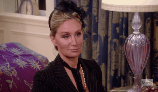 RHONY Recap Season 10 Episode 8