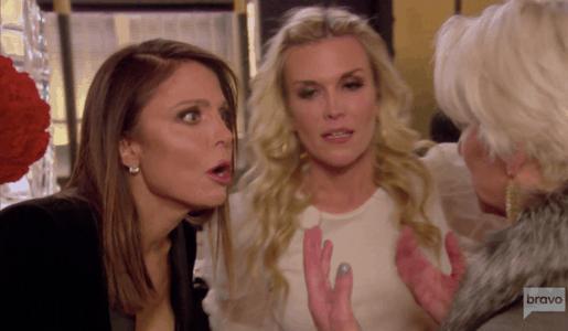 RHONY Recap Season 10 Episode 10