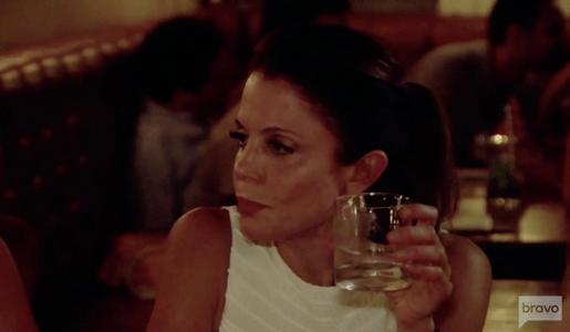 RHONY Recap Season 10 Episode 15