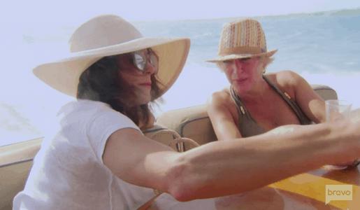 RHONY Recap Season 10 Episode 17