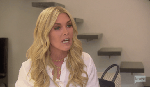 RHONY Recap Season 10 Episode 18