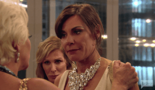 RHONY Recap Season 10 Episode 19