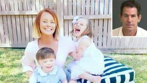 Kathryn Dennis Custody Battle