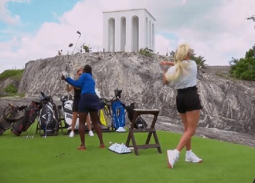 rhobh golf