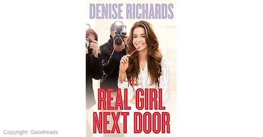 Denise rhoc book