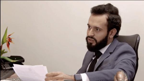 lawyer 90df