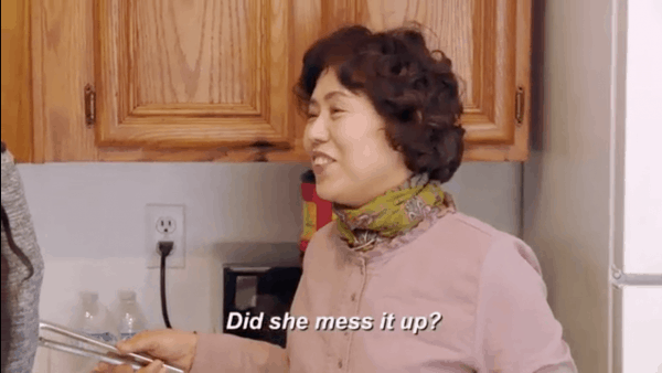 jihoon mom 90df