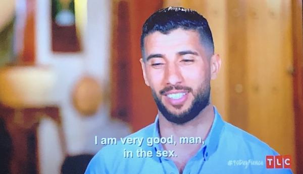aladin good sex 90dftow