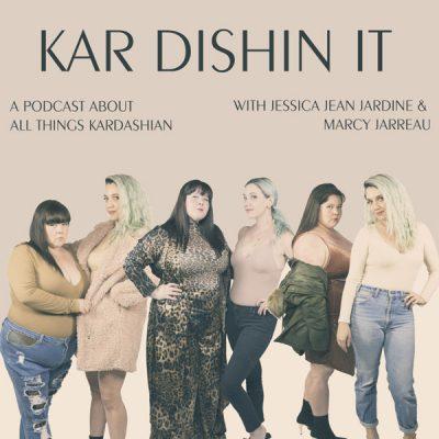 kar_dishin_it