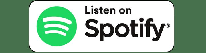 listen on spotify logo