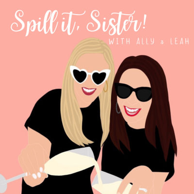 spill_it_sister